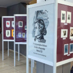 29. Międzynarodowa Wystawa Ekslibrisu Muzycznego - Antonin 2021