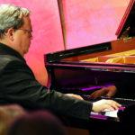 """Koncert Specjalny """"Chopin w aksamicie nocy""""v"""