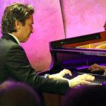 Finałowy Recital Fortepianowy, Roberto Cominati