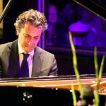 Finałowy Recital Fortepianowy, Roberto Cominativ