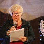 Jury dr Arleta Nawrocka-Wysocka