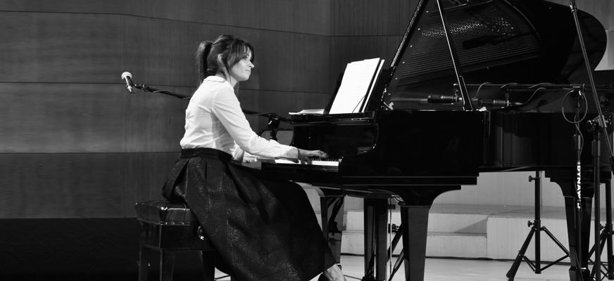 """Studio Happy Singers – """"Piosenka o powstaniu"""""""